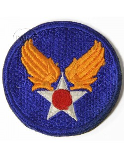 Patch, US Army Air Force
