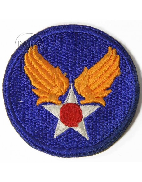 Insigne US Army Air Forces (Glider Pilot)