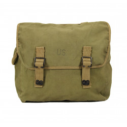 Musette M-1936, British Made, 1944