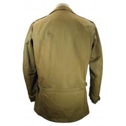 Jacket, Field, M-1941, Artic