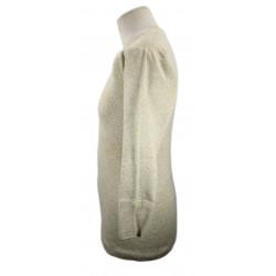 Undershirt, US Army, Cotton/Wool, White