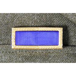Coat, Wool, Serge, OD, 6th ESB, Identified