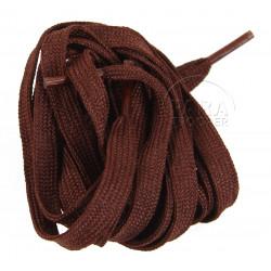 Lacets pour brodequins de combat, 100 cm