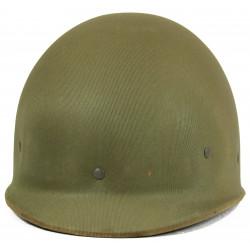 Liner, Helmet M1, Carboard, Hawley