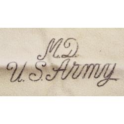 Blanket, Medical Department, US Army,1944