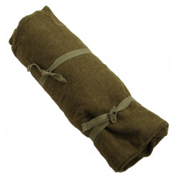 Bag, Sleeping, Wool, US Army, 1943