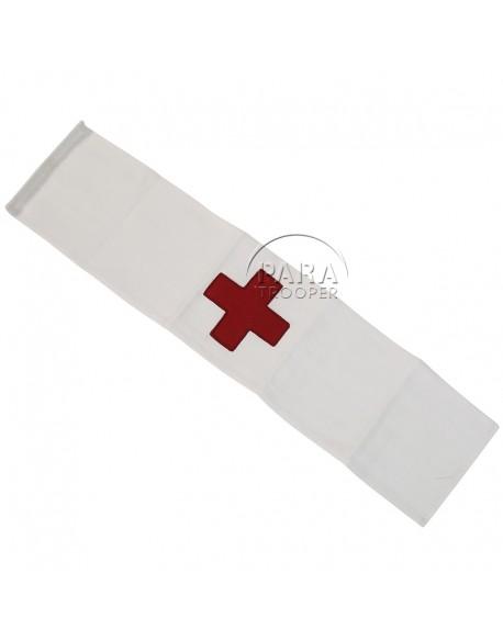 Armband, Medical