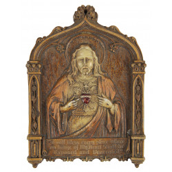 Altar, Portable, Chaplain, Catholic
