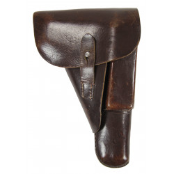 Holster GP 35, 1944, Evreux-Fauville
