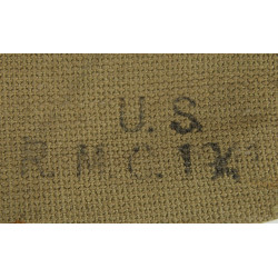 Strap, Carrying, Bag, M-1936, R. M. C. 1941
