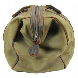 Aviator's Hand Bag, M-432A, US Navy