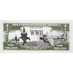 Banknote, Patton