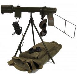 Lamp, Signal, Equipment, SE-11