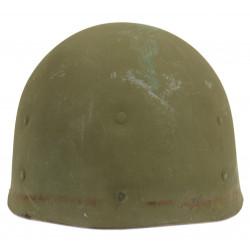 Liner, Helmet, M1, Seaman Paper Co.