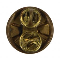 Disk, Collar, infantry, clutch