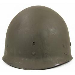 Liner, Helmet, M1, Capac