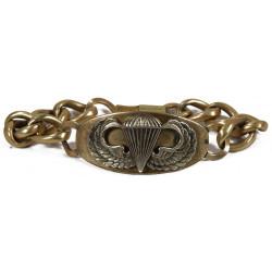 Bracelet, US Army, Parachutist