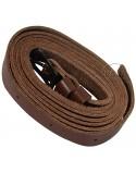 Strap, Leather, M17 Case, Binoculars