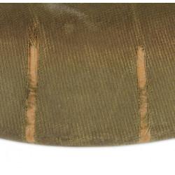 Liner, Helmet M1, Carboard, Hawley, named