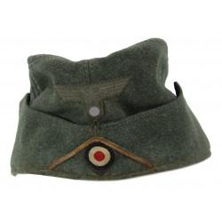 Cap, Field, Feldmütze, 1941, Heer, Infantry