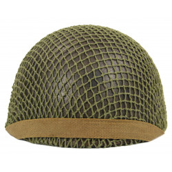 Helmet, Mk I, Tank Crew, RAC