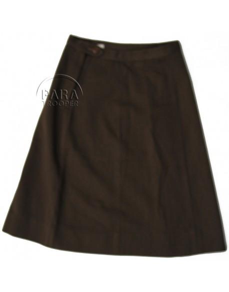 Skirt, WAC, Winter, Member's, 14R