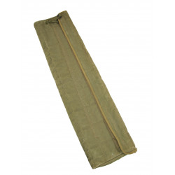 Housse de saut (Griswold bag), 2e type, 1944