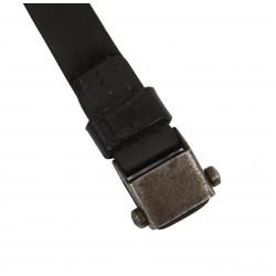 Sling, Leather, K98 Mauser carbine