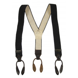 Suspenders, Trousers, Paratrooper M-42