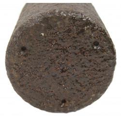 Mine, Antipersonnel, German, S.Mi.35, 1940, Normandy, Inert