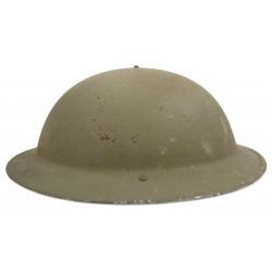 Helmet, MKII, 1942