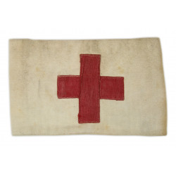 Armband, Medical, US Navy, Corpsman