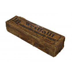 Kraft, TNT, Westfalit, 1 kg