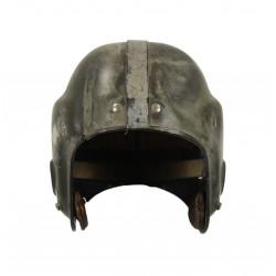 Helmet, Football, MacGregor, Armored Crews