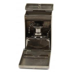 Sterilizer, Hypodermic Needle, U.S.A. M.D., Pioneer