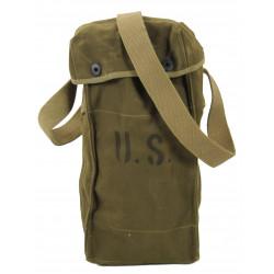 Bag, BG-151-F, Mine Detector
