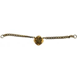 Bracelet, Sweetheart, USCG