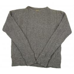 Sweater, Schlupfjacke 36, Wehrmacht