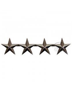 4-star General rank insignia