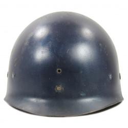 Liner, Helmet, M1, Westinghouse, US Navy