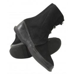 Overshoes, Endicott Johnson, 1944 - AB, FSSF