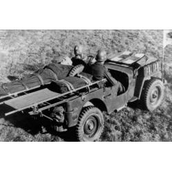 Strap, multi-function, Vehicle