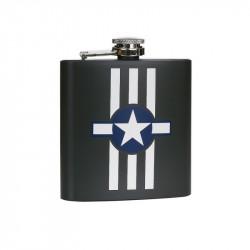 Flask, USAAF