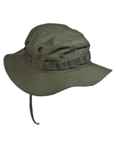 Hat, Boonie, OD