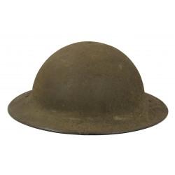 Helmet, M-1917, US Army