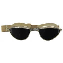 Goggles, Aviator's, American Optical Company