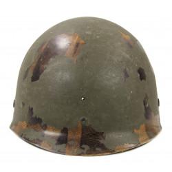 Liner, Helmet, M1, International Molded Plastic Co.