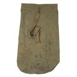 Bag, Duffel, Named