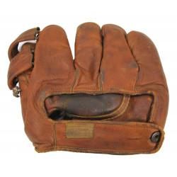 Glove, Baseball, Nokona Leather Goods Co.