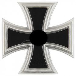 Croix de fer allemande 1ère classe, 1939